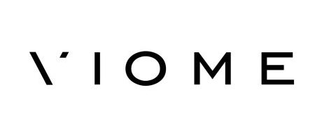 Viome-Logo-e1511345069688.jpg