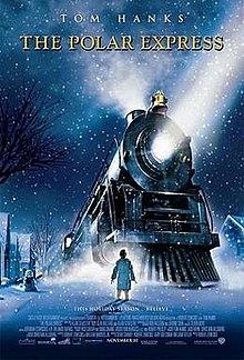 220px-The_Polar_Express_(2004)_poster.jpg