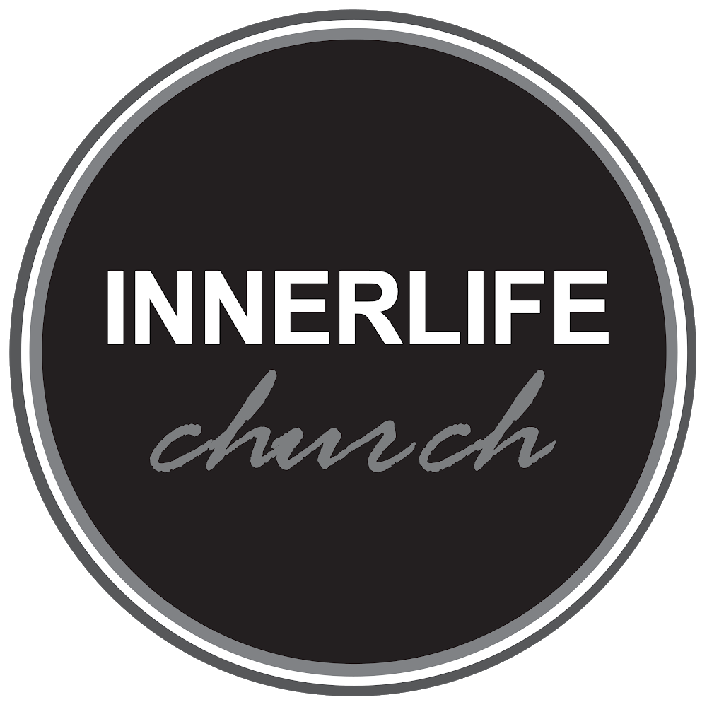 Innerlife Church