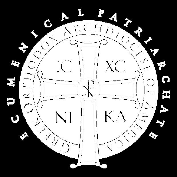 Greek Orthodox Calendar.Calendar Annunciation Greek Orthodox Church
