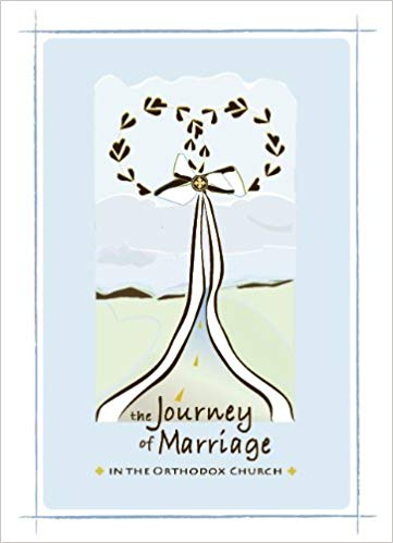 Journey of Marriage.jpg