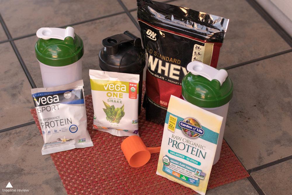 proteinpowder3.jpg