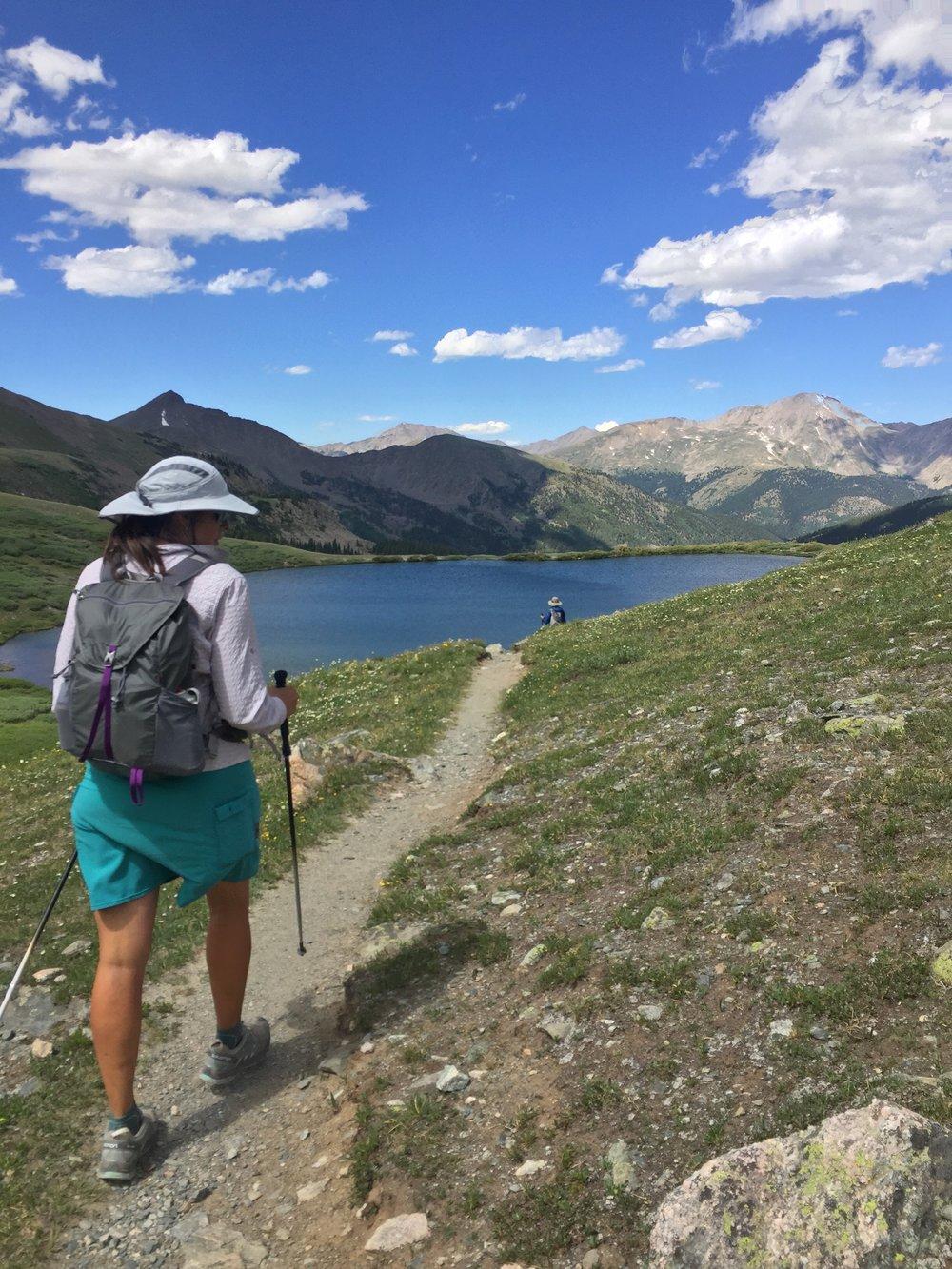 hikingpoles.jpg