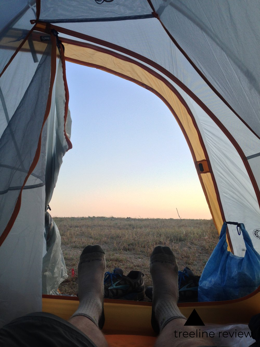 Curious what tents made the cut? - READ THE FULL COMPARATIVE REVIEW OF BACKPACKING TENTS HERE