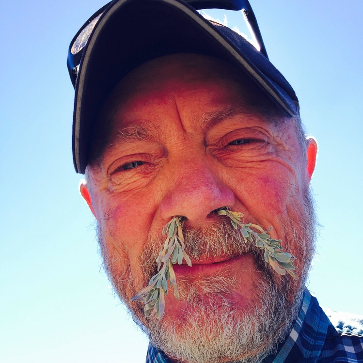 dean krakel - Contributing Writer - Cameras and Photography