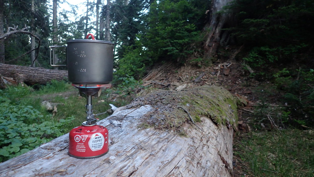 cookingbackpacking.jpg
