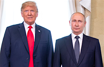 trump putin 2 white house flickr.jpg