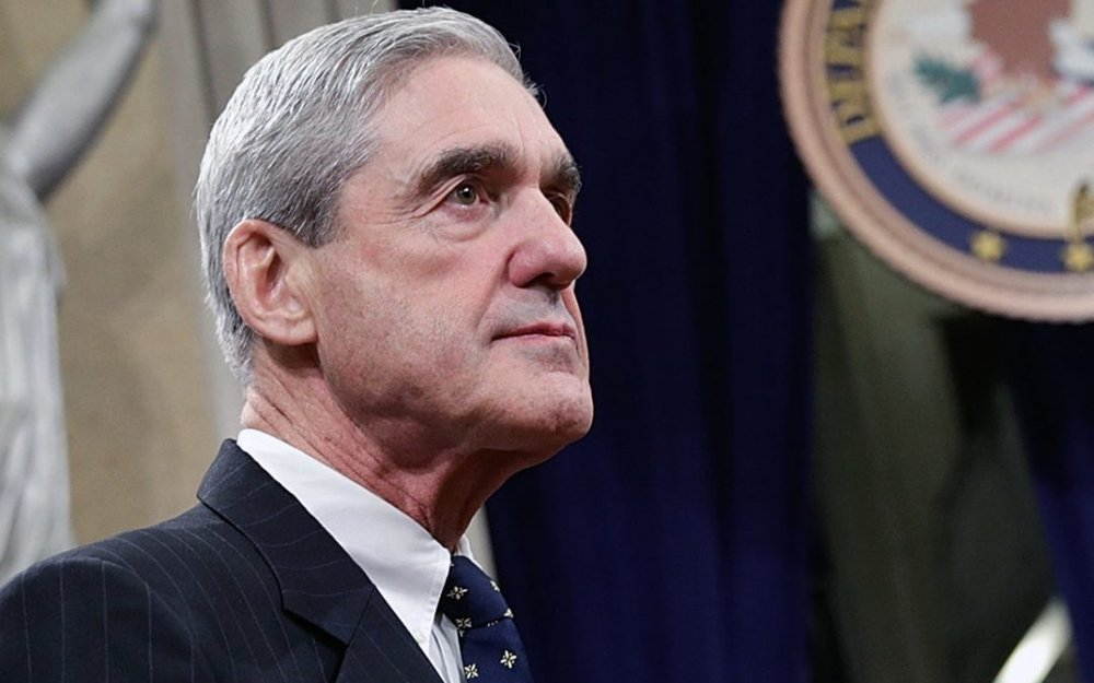 "Integrity as the standard - ""Fidelity, Bravery, and Integrity set the expectations for behavior; they set a standard for our work. More than just a motto, for the men and women of the FBI, Fidelity, Bravery, and Integrity is a way of life."" —Former FBI Director Robert Mueller"