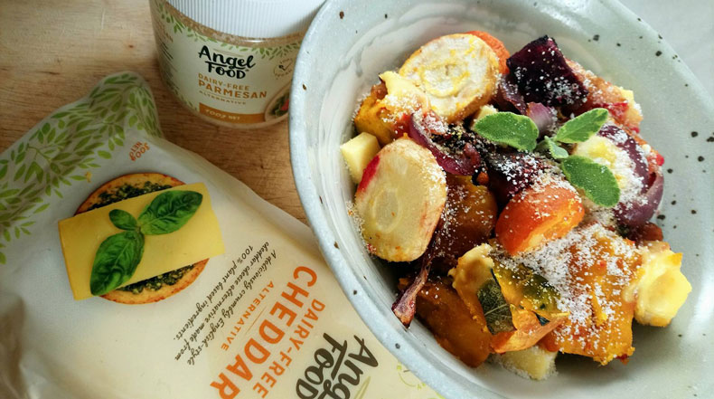 autumn-roast-vegetable-salad-WEB.jpg