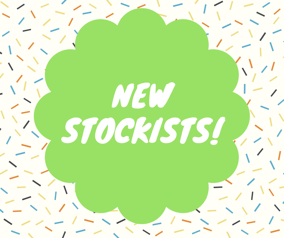 new stockists! (2).png