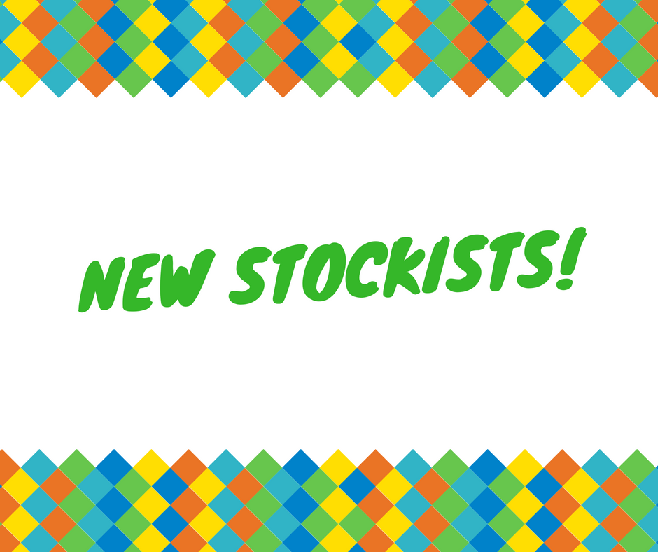 new stockists!.png
