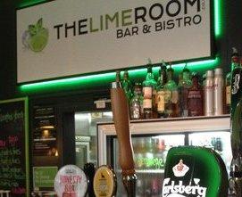 the-lime-room.jpg