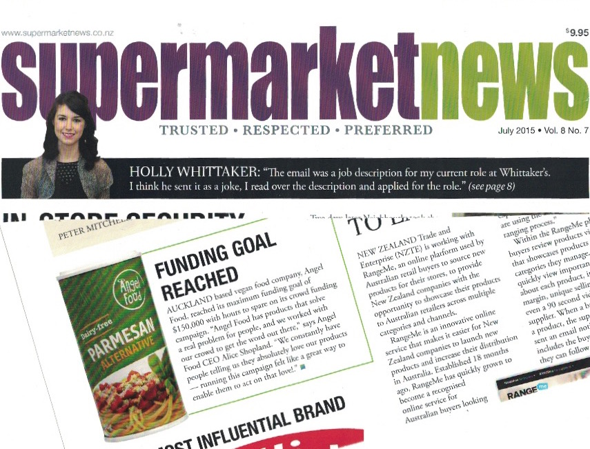 supermkt-news-july2015.jpg