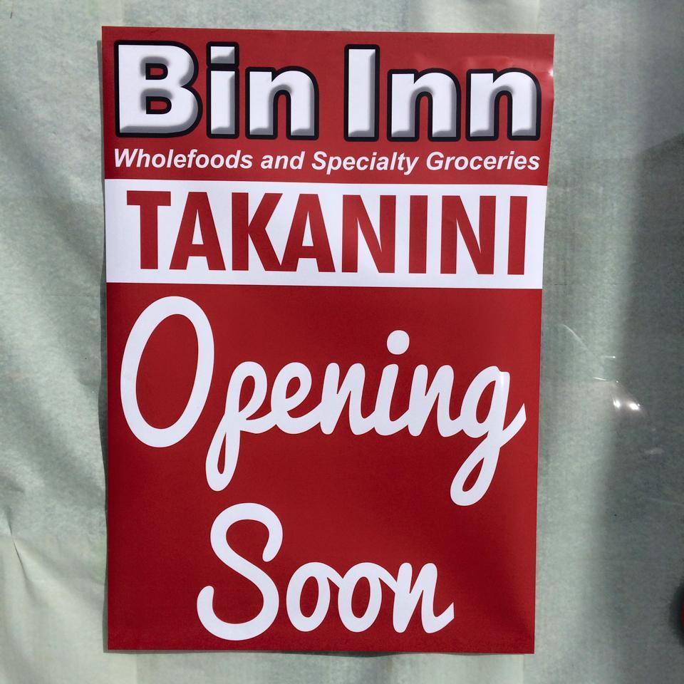 bin inn takanini opening soon.jpg