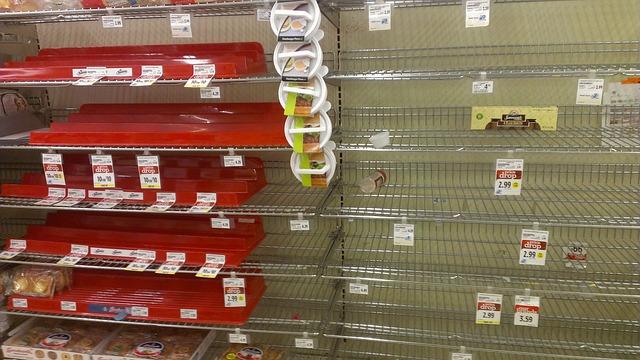 supermarket-665049_640.jpg