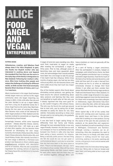 veg-soc-mag-story-WEb.jpg