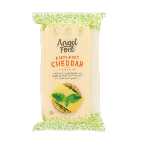 Angel Food Dairy Free Cheddar Alternative.png