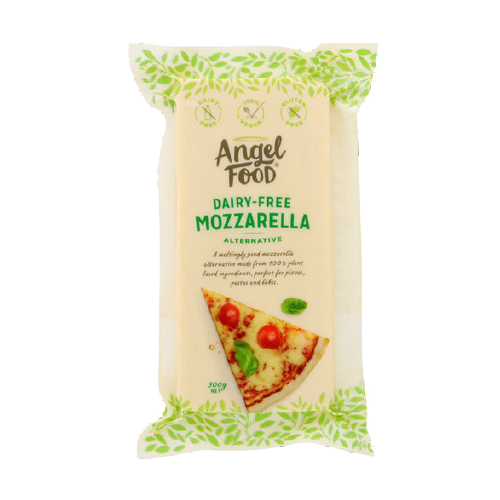 Angel Food Dairy Free Mozzarella Alternative.png