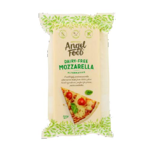 Angel Food Dairy Free Mozzarella Alternative.png