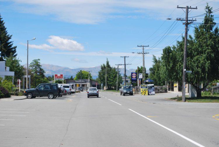 Twizel_Tasman_Road1-750x502.jpg
