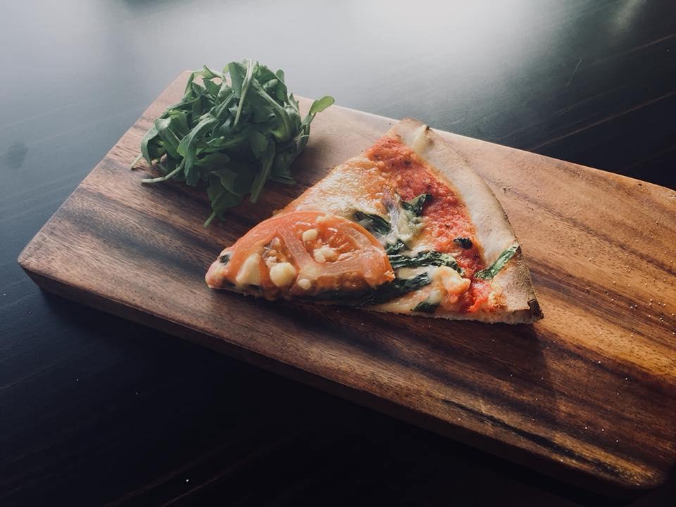 scoozi pizza.jpg