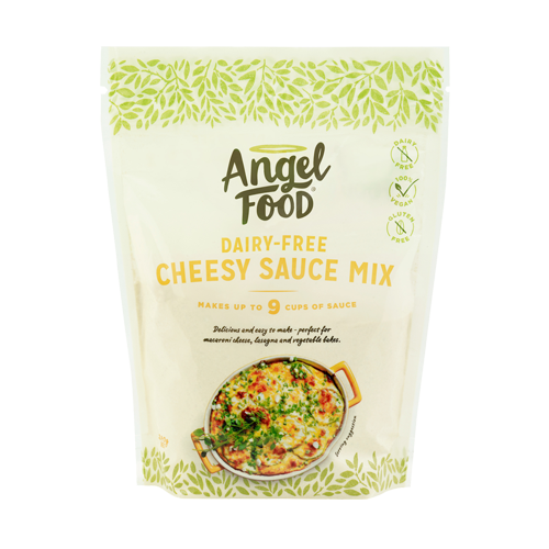 Angel_food_dairy-free_cheesy_sauce_mix.png