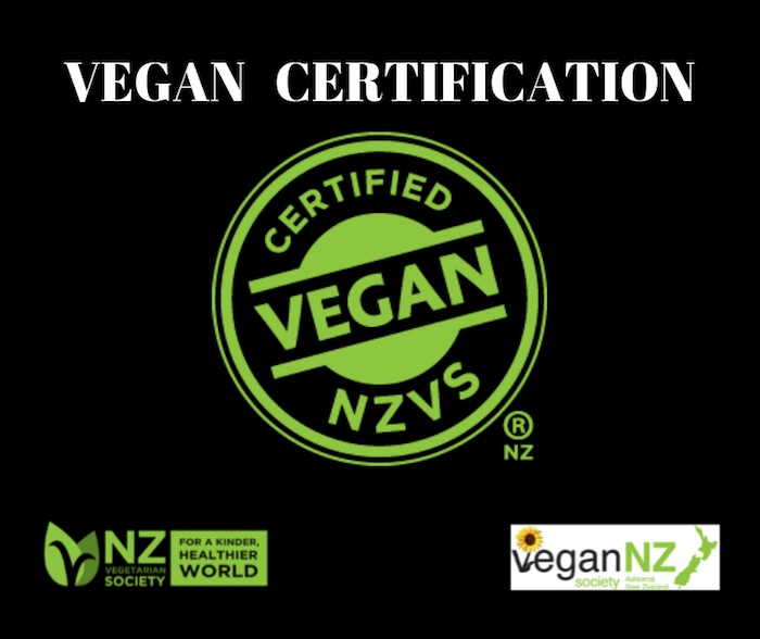 vegan certification.png