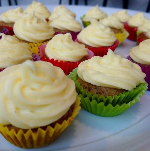 cupcake1 copy.jpg
