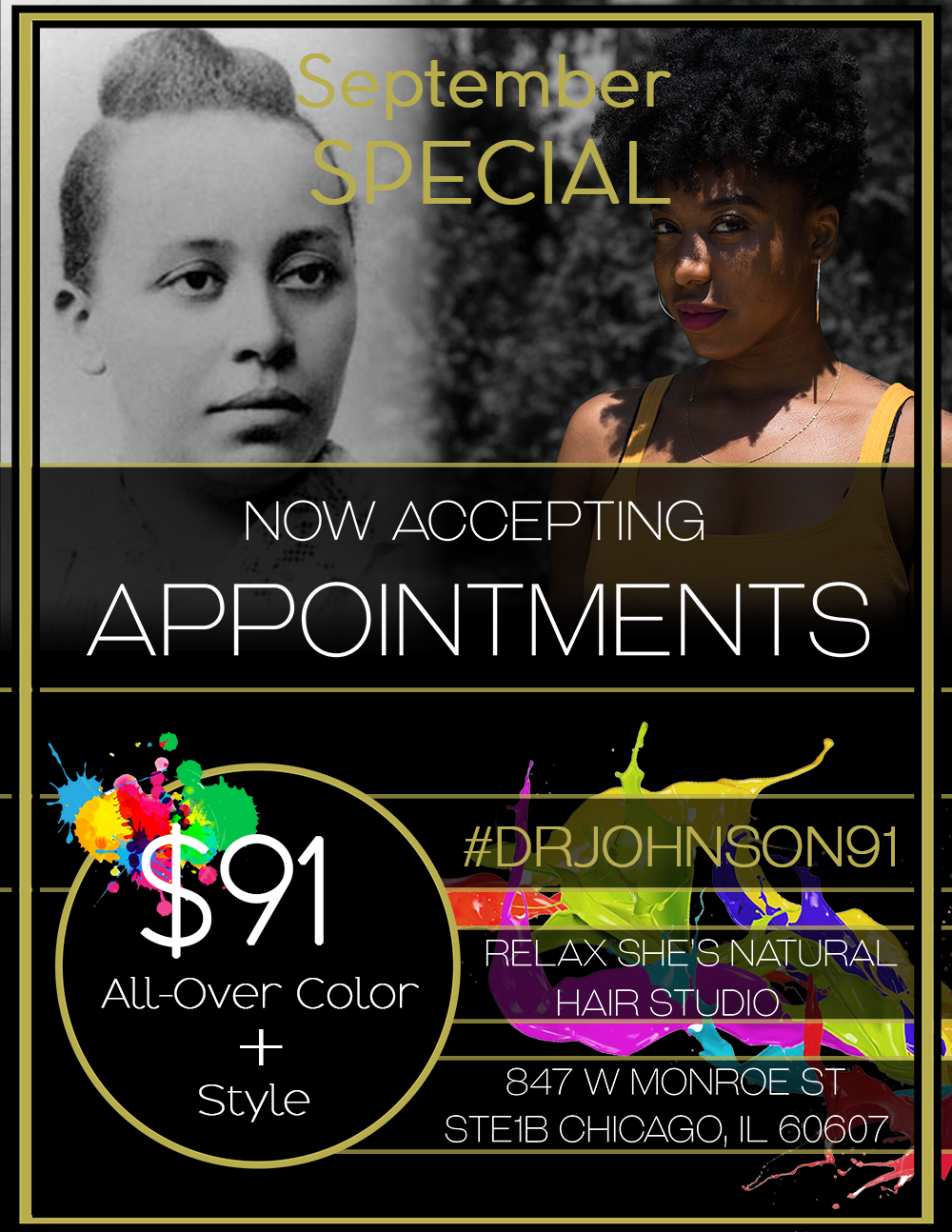 cari-sept-salon-promotion-small.png