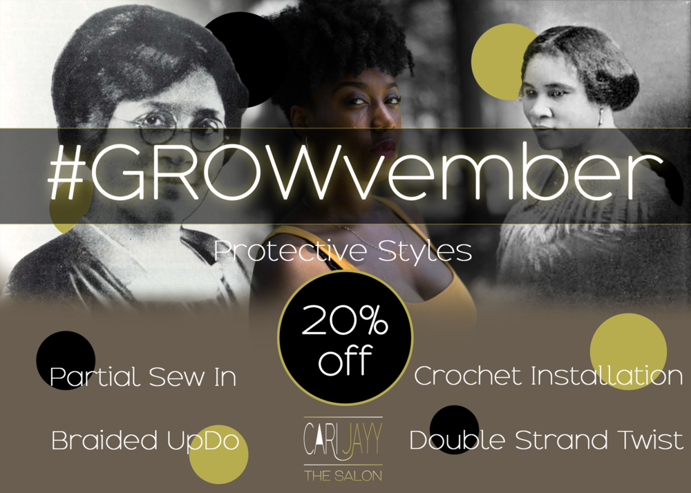 GROWvember.png