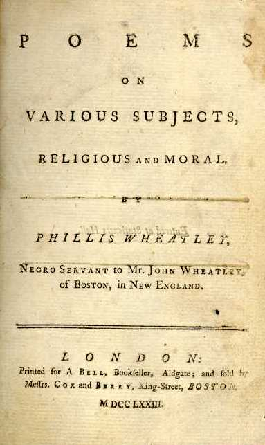 phillis-wheatley-various-subjects-religious-and-moral