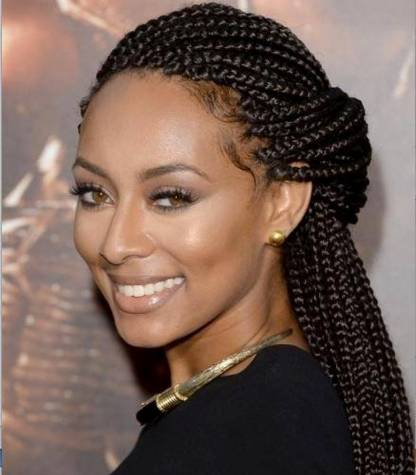 keri_hilson braids_ps