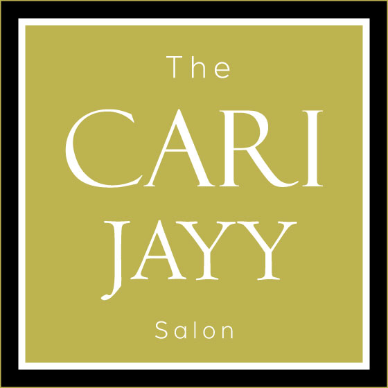CARI JAYY | The Salon