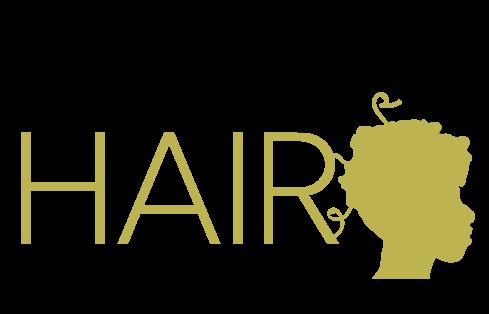 Nappy-Hair-logo.png