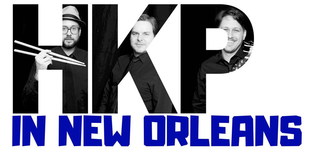 in New Orleans.jpg