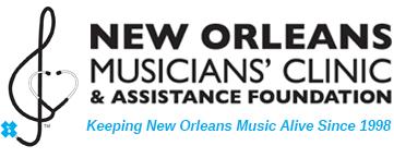 musicians clinic logo.png