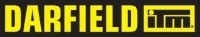 darfield-itm-logo.jpg