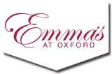 emmas-at-oxford-logo.jpg