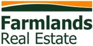 farmlands-real-estate.jpg