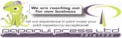 papanui-press-logo.jpg