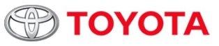 rangiora-toyota-logo.jpg
