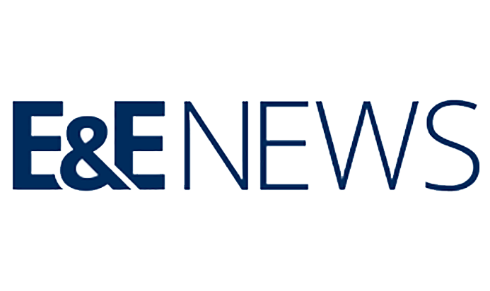 EE-News-Logo-Web.png