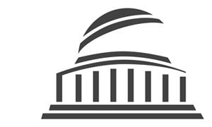 dspaceMIT_logo.png