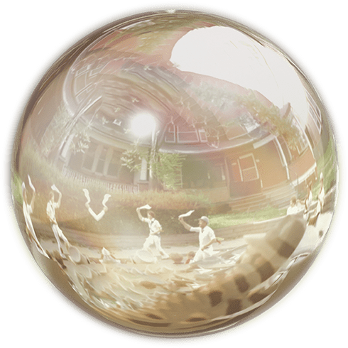 sphere-3-min.png