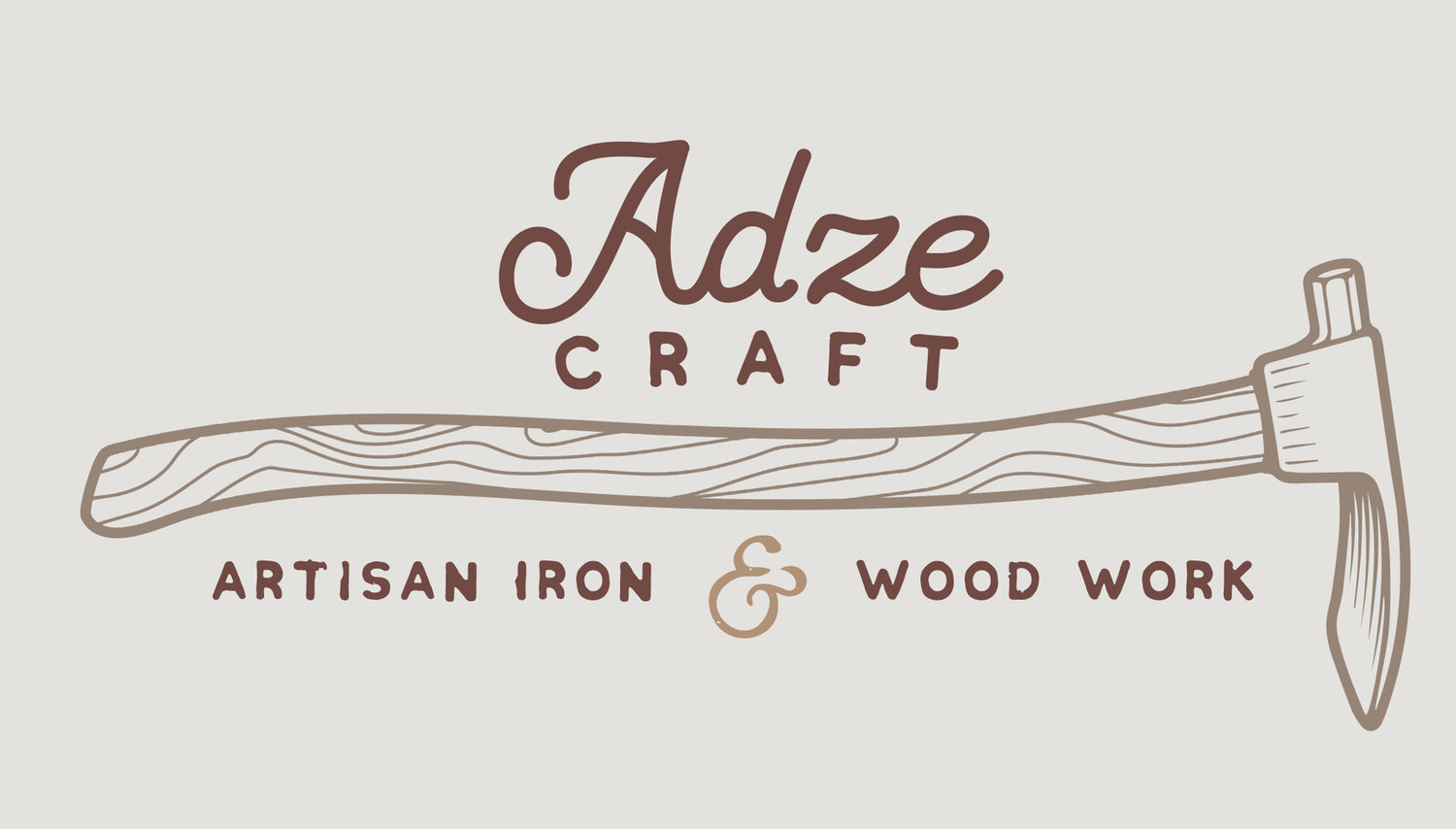 Adze Craft