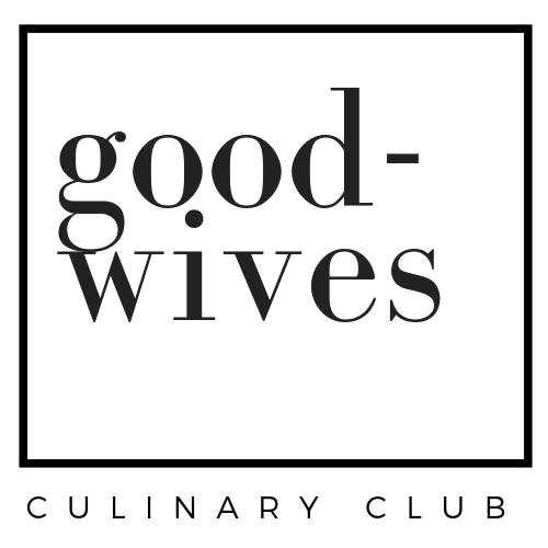 GOODWIVES