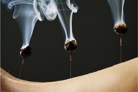 moxibustion.jpg