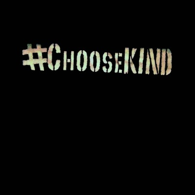 choose kind 400.jpg