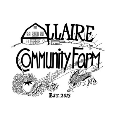 4allaire community farm.jpg