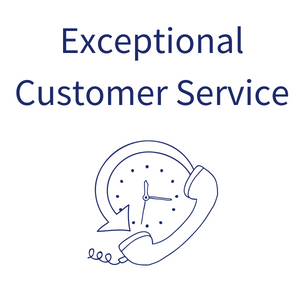 Kleer - Customer Service (1).png